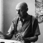 Jean Dubuffet: un tipo muy inquieto
