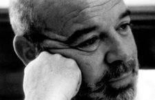 Jaime Gil de Biedma, poema