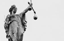 Futuro Imperfecto #11: Justicia, poder e injusticia