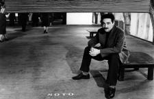 Arte con-ciencia: Jesús Rafael Soto en el Guggenheim de Bilbao