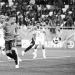 ¿Cuál es el gol de España por antonomasia?