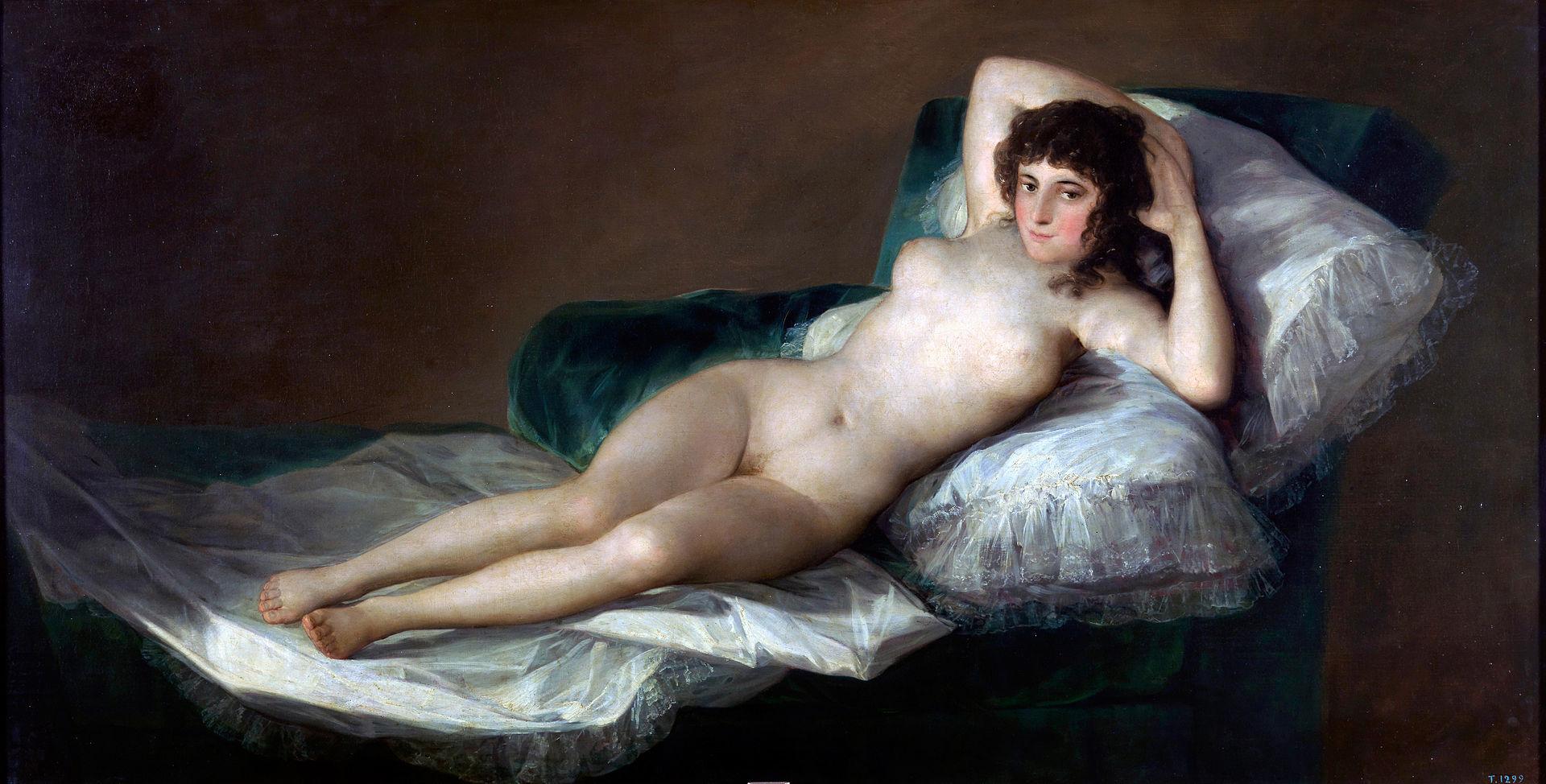 1920px Goya Maja naga2