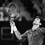 Novak Djokovic, Sofia Kenin y casi todo lo que nos dejó el Open de Australia 2020