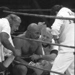 Earnie Shavers: el boxeador que casi mató a Stallone