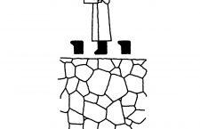 Animus iocandi 200217