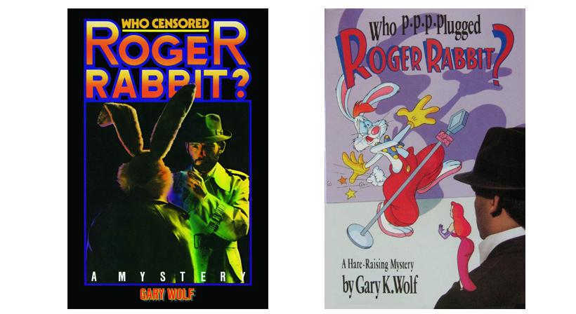 RogerRabbits