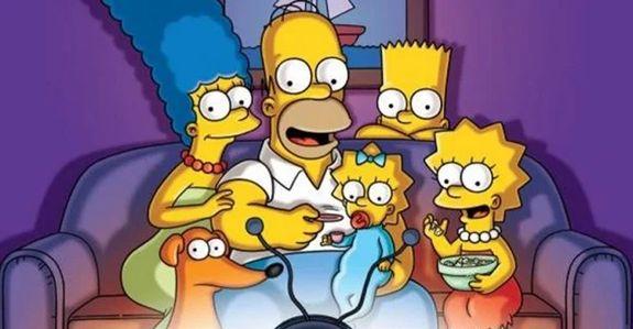 Simpson result