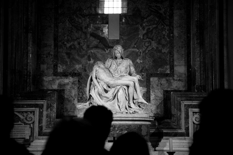 basilica di san pietro in vaticano 4477328 1920