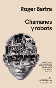 chamenes