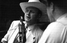 Bluegrass: los arcaicos orígenes del fascinante «jazz» de los Apalaches