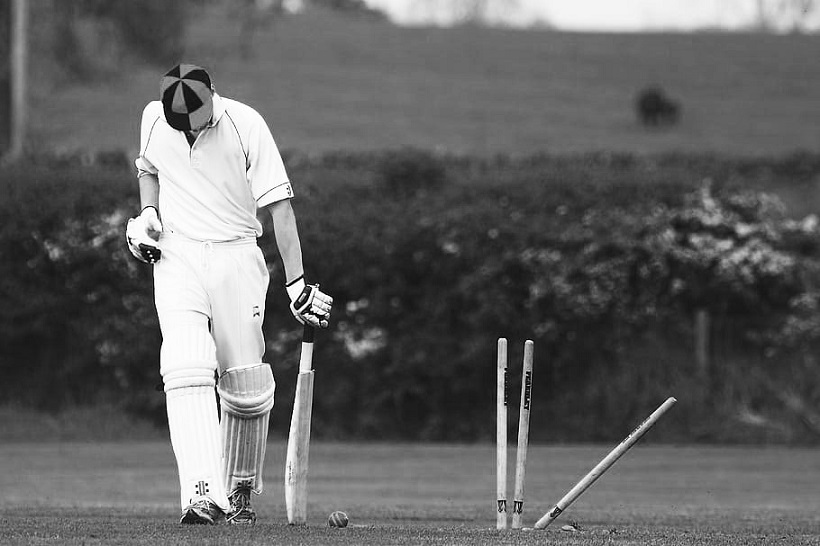 sportvarious cricketbn