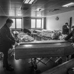 Cómo combatir una pandemia (II)