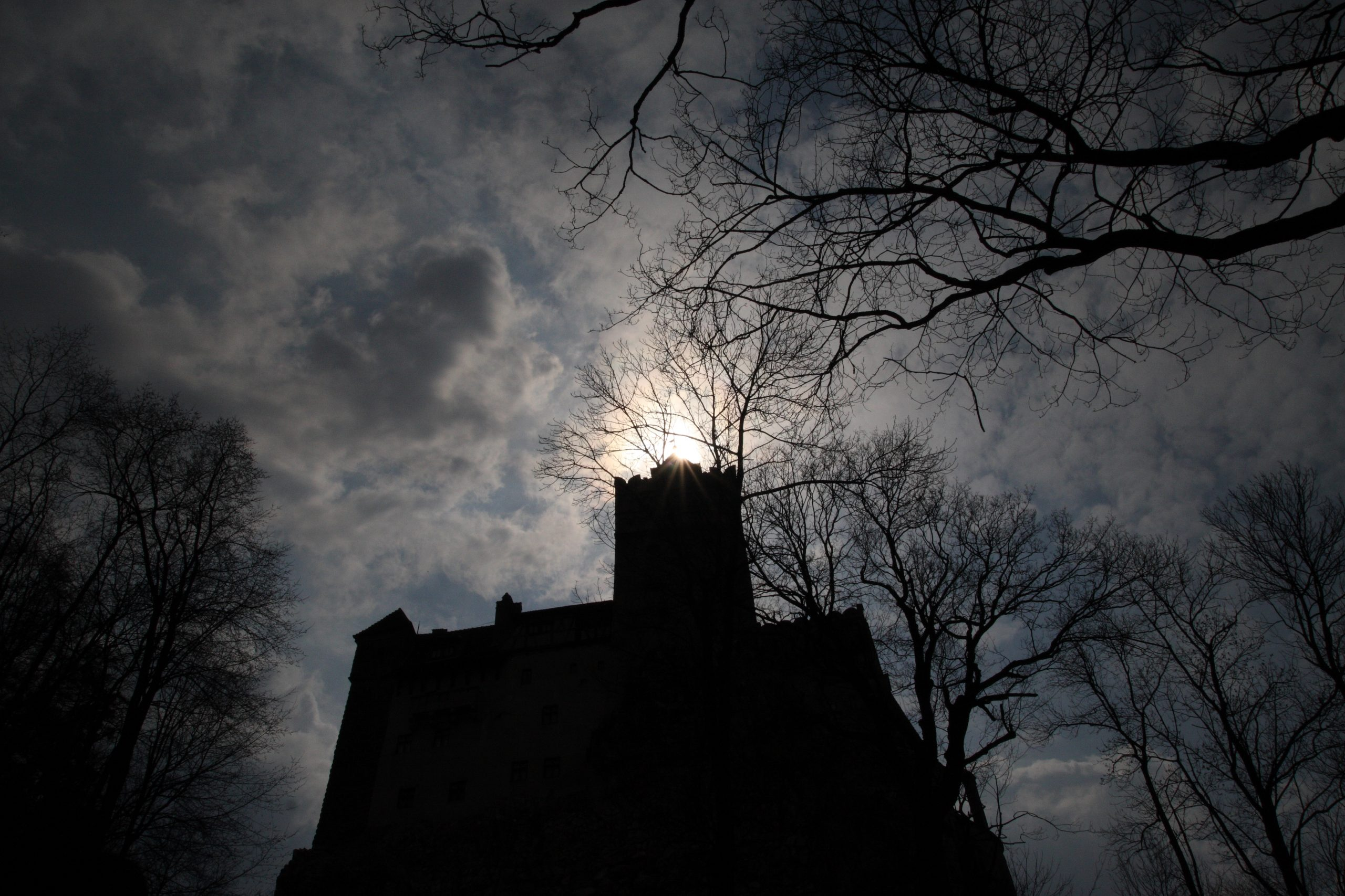 Bran Castle Romania 5681217363 scaled