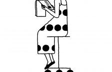 Animus iocandi 200323