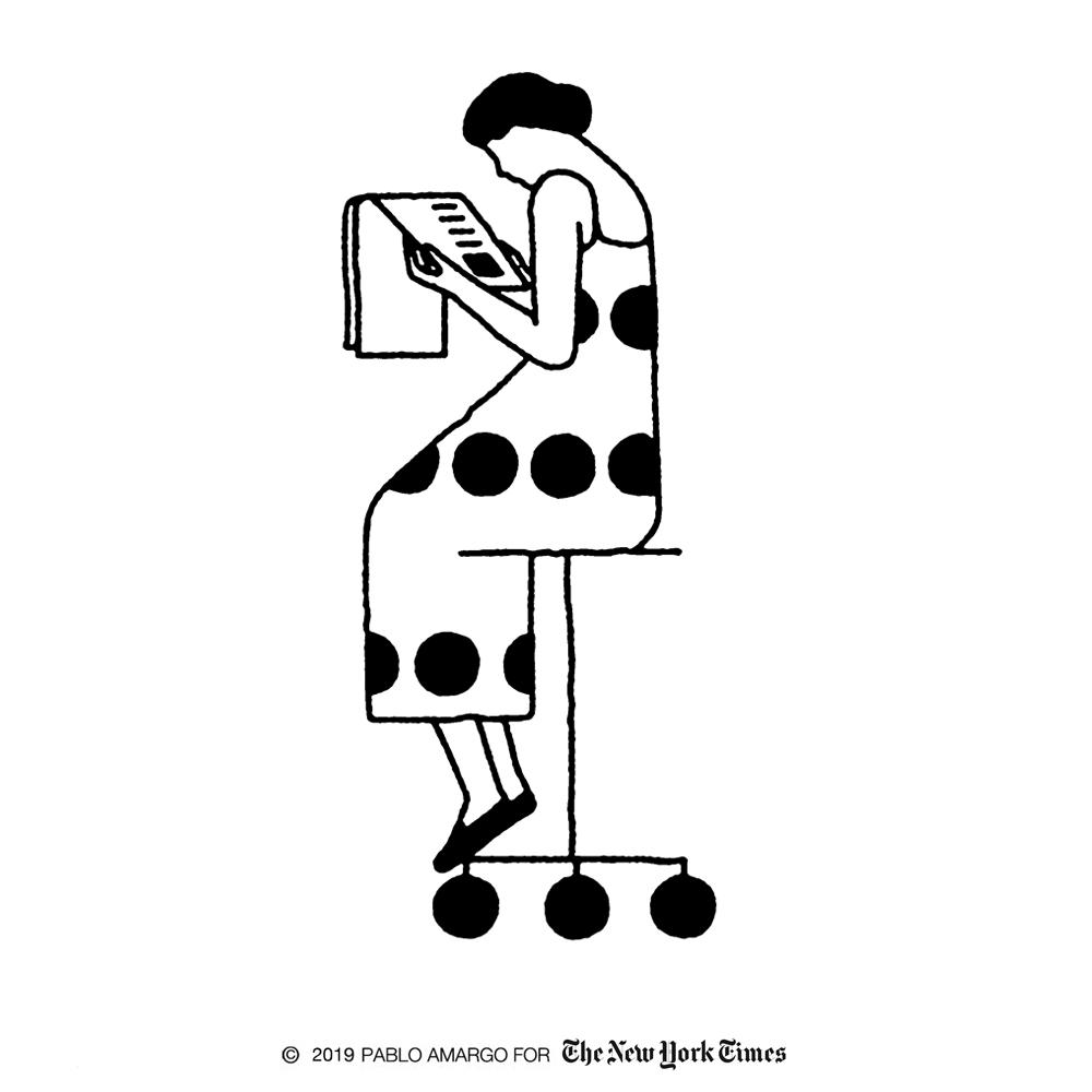 Pablo Amargo NYT10