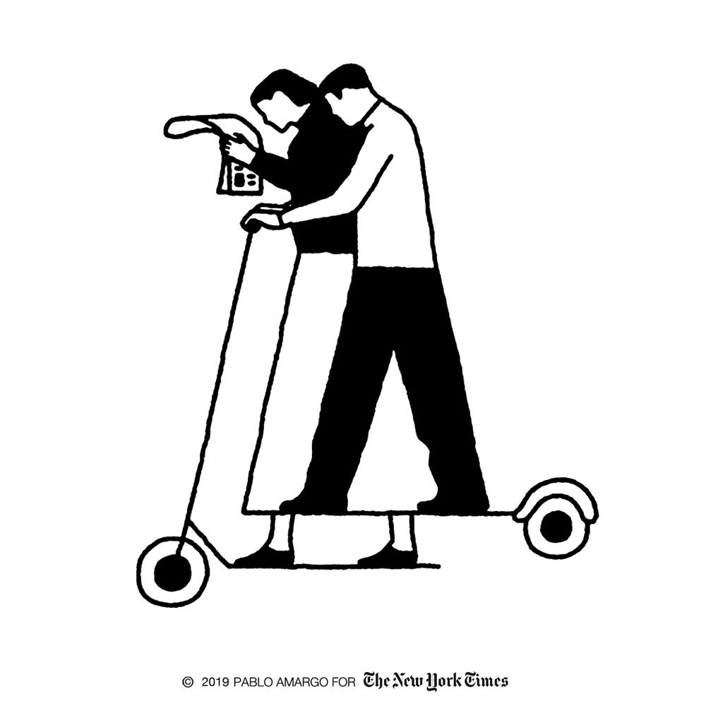 Pablo Amargo NYT7