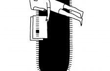 Animus iocandi 200309