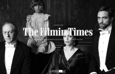 Nace «The Filmin Times», un recorrido por la historia contemporánea de Europa a través del cine