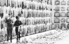 Lima: la ciudad y los escribidores
