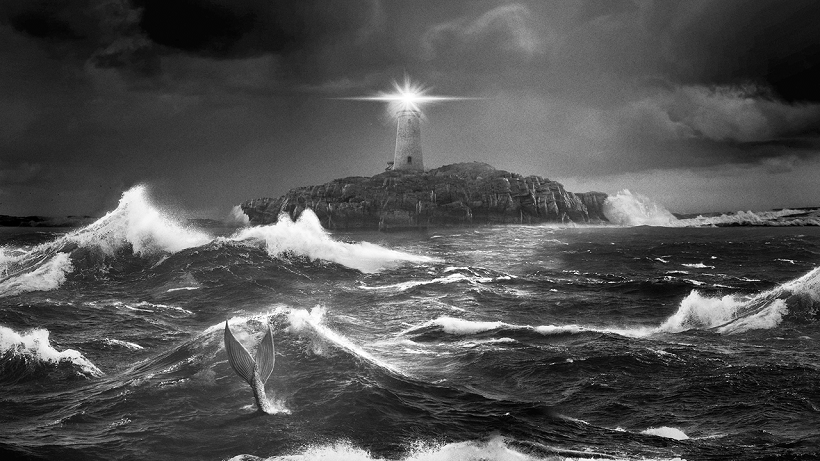 thelighthouse