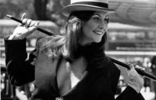 La fugitiva: auge y caída de Linda Lovelace
