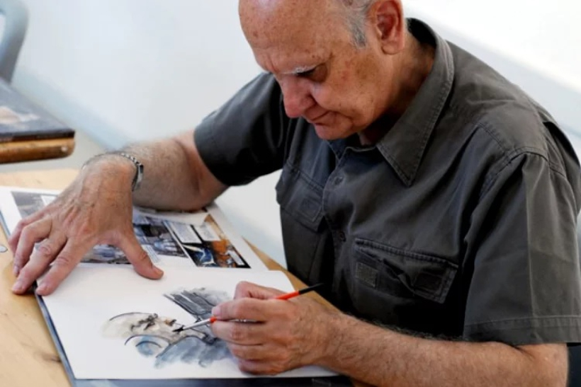 Juan Giménezpoff