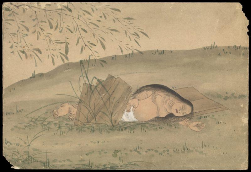 Kusozu03