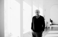 Pere Portabella: «Nunca quise que ninguna secuencia de mis películas explicara la siguiente»
