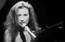 Aquellas voces femeninas de los noventa (I)