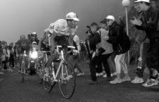 CYCLISME - TOUR DE FRANCE 1995 - 1995 indurain (miguel) - esp - *** Local Caption ***   mag (697)