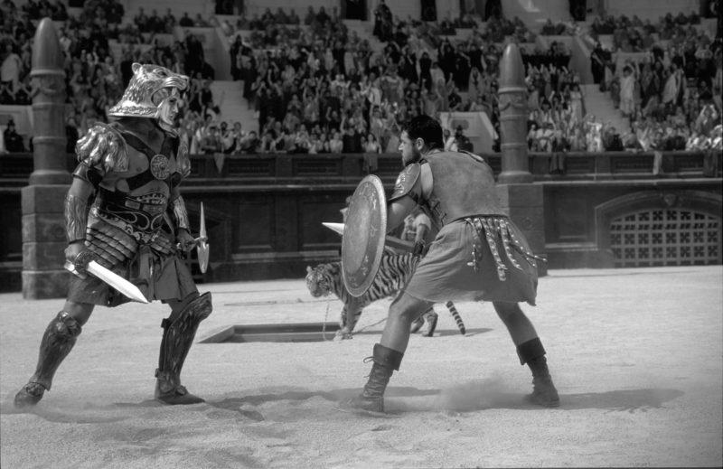 gladiatorbn