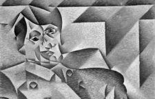 Caras sin rostro: la prosopagnosia