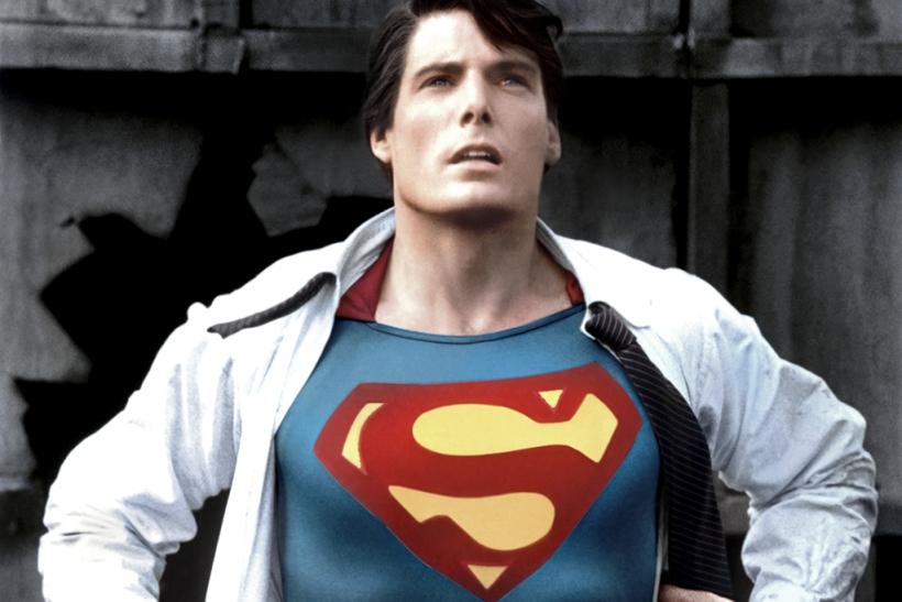 supermanlenguas