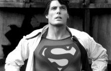 Selección natural, idiomas asesinos y el traje de Superman