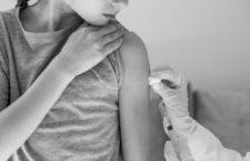 Marchando una de vacunas