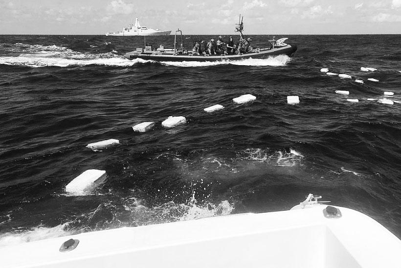 1024px Drug trafficking Caribean Sea