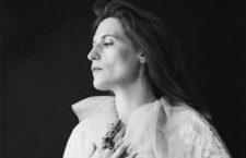 Florence and The Machine y los grandes arquetipos simbólicos de la cultura occidental