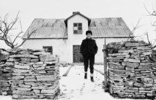 Ingmar Bergman, 1976. Fotografía: Getty.