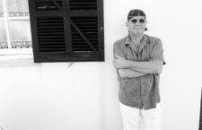 Ian Paice: « Lo que para mucha gente es algo histórico,para el músico es solo un momento en el tiempo»