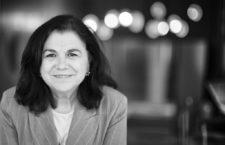 Lucía Méndez: «Soy una observadora de las patologías del poder»