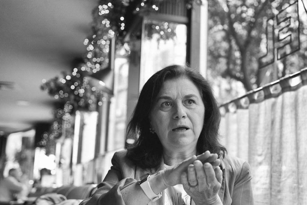 Lucía Méndez para jd 3