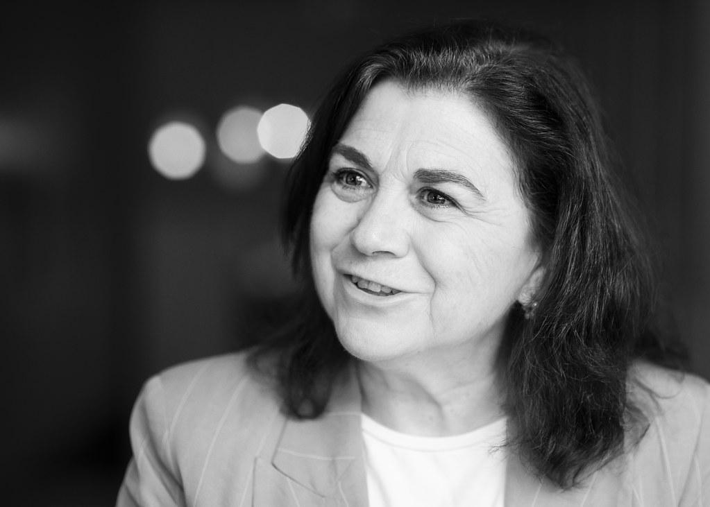 Lucía Méndez para jd 4