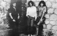 Los Warlock de Madrid, la escuela de Black Sabbath en la España de los 70