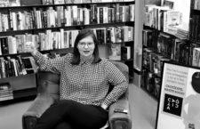 Maite Aragón: «La nueva normalidad librera es incertidumbre»