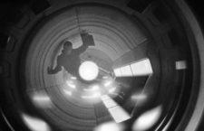 La singularidad tecnológica… o cómo su ordenador se rebelará contra usted e intentará dominar el mundo