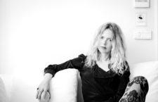Christina Rosenvinge: «Para que la vida cultural florezca es fundamental que exista también una gestión cultural adecuada»
