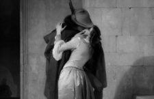 El amor y sus metáforas