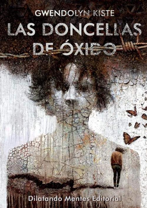 LAS DONCELLAS DEL OXIDO
