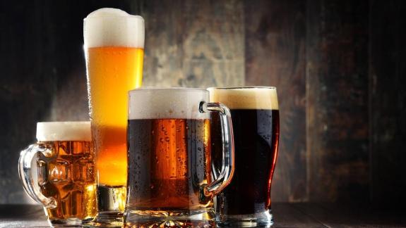 cerveza k6i U1004822255263LH 1248x770@RC