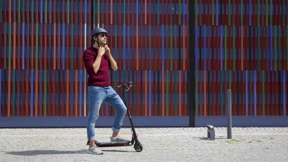 e scooter 4921573 960 720